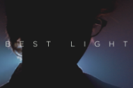 "Elliot Moss  – ""Best Light"" Video (Stereogum Premiere)"