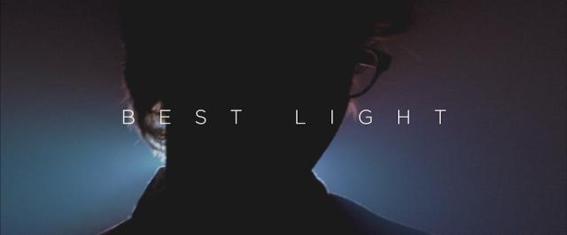 Elliot Moss Best Light Video