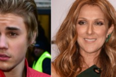 Walmart Hiring DJ In Response To Employee Complaints About Too Much Celine Dion And Justin Bieber