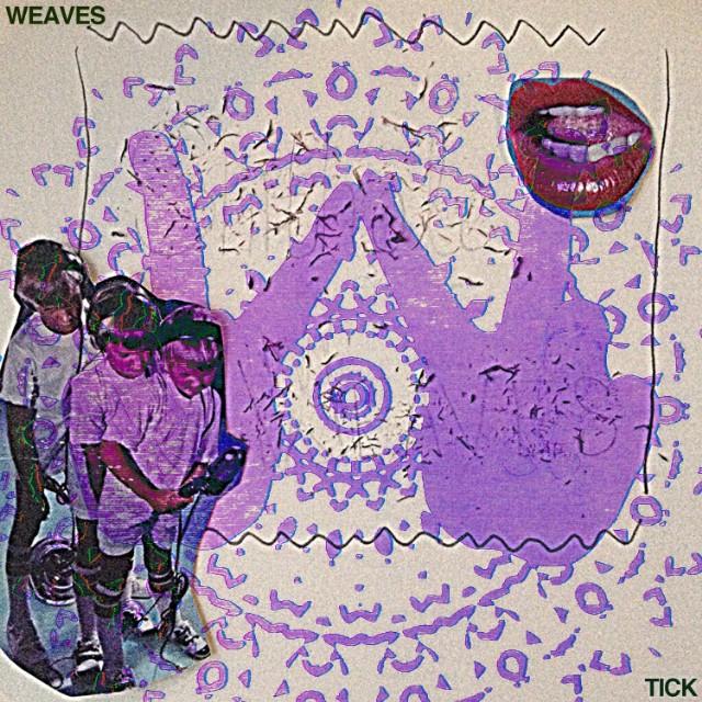 Weaves -
