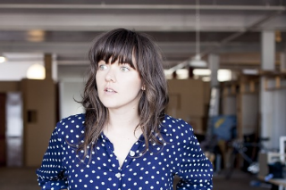 Hear Courtney Barnett And Kim Deal's Conversation For Talkhouse Podcast