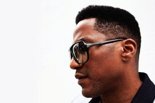 Q-Tip Gets Beck &#8212; And Maybe Fiona Apple &#038; Kanye &#8212; For New Album <em>Last Zulu</em>