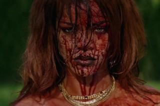 "Rihanna – ""Bitch Better Have My Money"" Video"