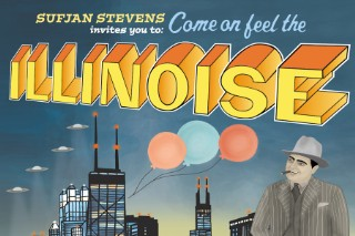 <em>Illinois</em> Turns 10