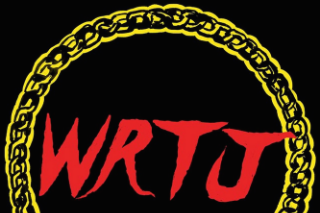 Run The Jewels Announce Beats 1 Radio Show <em>WRTJ</em>, Begins Tonight