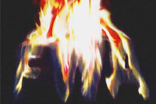 Stream Lil Wayne <em>FWA</em> (Free Weezy Album)