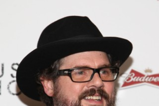 Read Drive-By Truckers Frontman Patterson Hood&#8217;s <em>NY Times</em> Op-Ed About The Confederate Flag