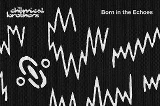 "The Chemical Brothers – ""Wide Open"" (Feat. Beck)"