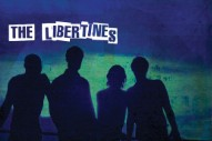 The Libertines Announce New Album <em>Anthems For Doomed Youth</em>