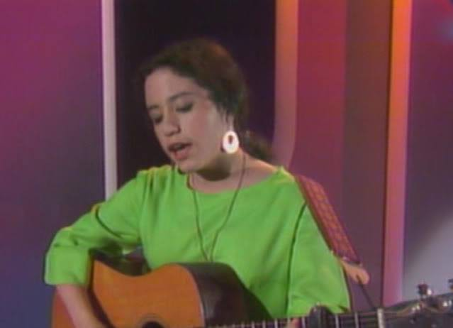 Janis ian shares traumatic personal story about bill cosby stereogum