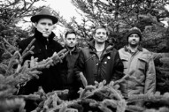 The Weakerthans Break Up