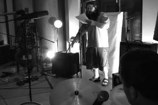 "KAEB – ""There's No One"" (Feat. JonWayne) Video"