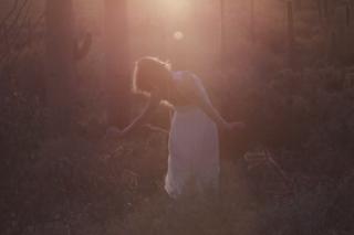 "Teen Daze – ""Morning World"" Video (Stereogum Premiere)"