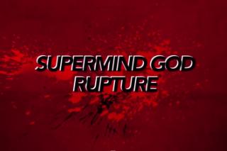 Julian Casablancas + The Voidz Release Goofy <em>Supermind God Rupture</em> Trailer
