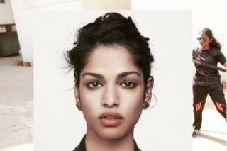 "M.I.A. &#8211; ""Broader Than A Border"" Video + <em>Matahdatah</em> Details"