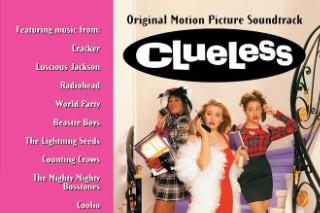 The <em>Clueless</em> Soundtrack Turns 20