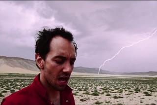 """Albert Hammond Jr. – """"Losing Touch"""" Video"""