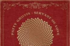 Patty Griffin Rider Of Days Servant of Love