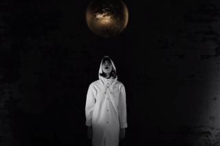 "Kimbra – ""Goldmine"" Video"