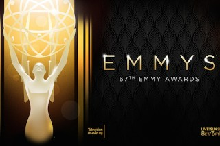 <em>Kurt Cobain: Montage Of Heck</em>, <em>Sonic Highways</em> Nominated For Emmys