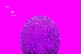 "Peaches – ""Bodyline"" (Feat. Nick Zinner)"