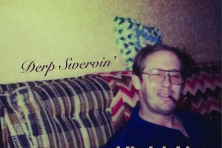 Stream Philadelphia Collins <em>Derp Swervin&#8217;</em> EP (Stereogum Premiere)