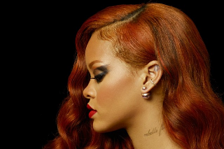 Mike Will Made It Shares Preview Of New Rihanna Song