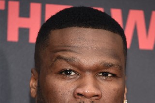 "50 Cent Testifies, ""I'm Not As Cool As I Was Last Week"""