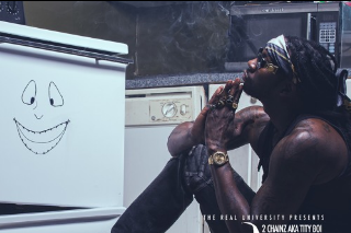 "2 Chainz – ""Watch Out"""