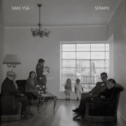 Mas Ysa – Seraph