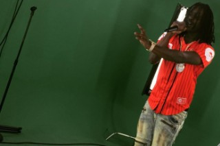 Banned By Chicago Mayor, Chief Keef Says Hologram Show Will Go On In A Secret Location