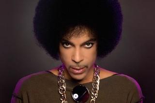 Prince Announces <em>The Hit &#038; Run Album</em>