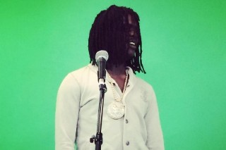 Livestream Chief Keef's Hologram Tribute Concert