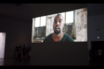"Kanye West – ""All Day / I Feel Like That"" Video (Dir. Steve McQueen)"