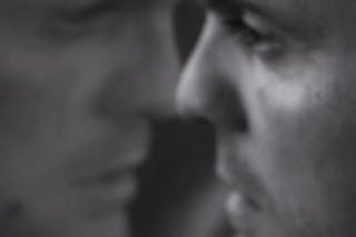 """BEAK> – """"The Broken Window"""" Video"""