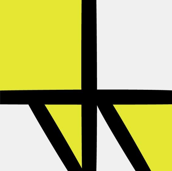 """New Order - """"Restless"""""""