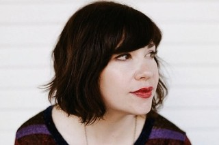 Carrie Brownstein Lists Her 10 Desert Island Books