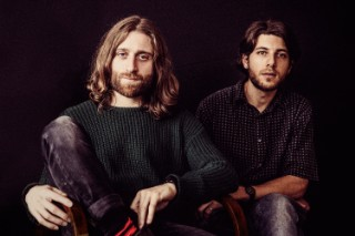 "Husky – ""Let It Happen"" (Tame Impala Cover) (Stereogum Premiere)"
