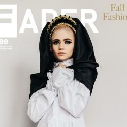 Grimes Teases New Album Full Of Diss Tracks, Guitar