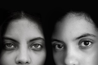 "Ibeyi – ""Exhibit Diaz"""
