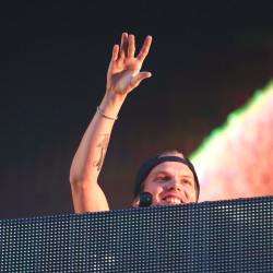 Avicii, Deadmau5 Respond To Noel Gallagher's Insults