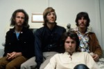 The Doors Albums From