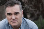 Morrissey Says He Was Sexually Assaulted By San Francisco Airport Security