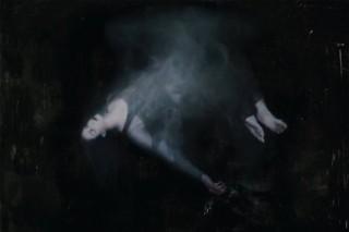 Stream Chelsea Wolfe <em>Abyss</em>