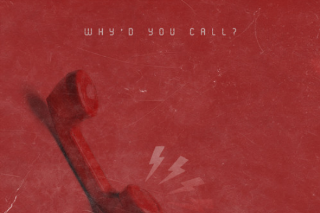 """DJ Mustard – """"Why'd You Call?"""" (Feat. Ty Dolla $ign & Makonnen)"""