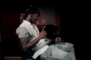 """Future – """"Kno The Meaning"""" Video"""