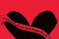 Bikini Kill Announce <em>Revolution Girl Style Now</em> Reissue With Previously Unreleased Songs