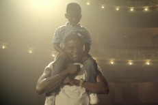 "Boosie Badazz – ""I'm Sorry"" Video"