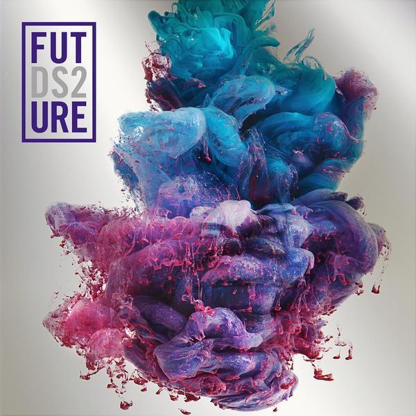 Future's New Album <em>DS2</em> Out Next Week