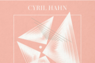 "Cyril Hahn – ""Same"" (Feat. Yumi Zouma)"